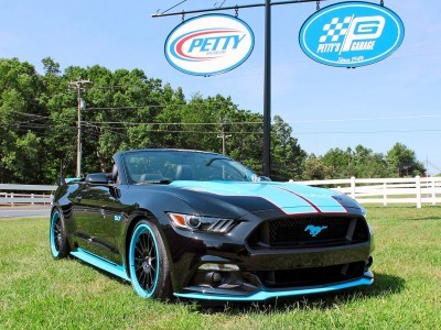 727HP 2016 Ford Mustang GT KING Edition Headed to Ford Stores w/ Race Parts, Factory Warranty 727HP 2016 Ford Mustang GT KING Edition Headed to Ford Stores w/ Race Parts, Factory Warranty 727HP 2016 Ford Mustang GT KING Edition Headed to Ford Stores w/ Race Parts, Factory Warranty 727HP 2016 Ford Mustang GT KING Edition Headed to Ford Stores w/ Race Parts, Factory Warranty 727HP 2016 Ford Mustang GT KING Edition Headed to Ford Stores w/ Race Parts, Factory Warranty 727HP 2016 Ford Mustang GT KING Edition Headed to Ford Stores w/ Race Parts, Factory Warranty 727HP 2016 Ford Mustang GT KING Edition Headed to Ford Stores w/ Race Parts, Factory Warranty 727HP 2016 Ford Mustang GT KING Edition Headed to Ford Stores w/ Race Parts, Factory Warranty 727HP 2016 Ford Mustang GT KING Edition Headed to Ford Stores w/ Race Parts, Factory Warranty 727HP 2016 Ford Mustang GT KING Edition Headed to Ford Stores w/ Race Parts, Factory Warranty 727HP 2016 Ford Mustang GT KING Edition Headed to Ford Stores w/ Race Parts, Factory Warranty 727HP 2016 Ford Mustang GT KING Edition Headed to Ford Stores w/ Race Parts, Factory Warranty 727HP 2016 Ford Mustang GT KING Edition Headed to Ford Stores w/ Race Parts, Factory Warranty 727HP 2016 Ford Mustang GT KING Edition Headed to Ford Stores w/ Race Parts, Factory Warranty 727HP 2016 Ford Mustang GT KING Edition Headed to Ford Stores w/ Race Parts, Factory Warranty 727HP 2016 Ford Mustang GT KING Edition Headed to Ford Stores w/ Race Parts, Factory Warranty
