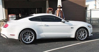 727HP 2016 Ford Mustang GT KING Edition Headed to Ford Stores w/ Race Parts, Factory Warranty 727HP 2016 Ford Mustang GT KING Edition Headed to Ford Stores w/ Race Parts, Factory Warranty 727HP 2016 Ford Mustang GT KING Edition Headed to Ford Stores w/ Race Parts, Factory Warranty 727HP 2016 Ford Mustang GT KING Edition Headed to Ford Stores w/ Race Parts, Factory Warranty 727HP 2016 Ford Mustang GT KING Edition Headed to Ford Stores w/ Race Parts, Factory Warranty