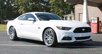 727HP 2016 Ford Mustang GT KING Edition Headed to Ford Stores w/ Race Parts, Factory Warranty 727HP 2016 Ford Mustang GT KING Edition Headed to Ford Stores w/ Race Parts, Factory Warranty 727HP 2016 Ford Mustang GT KING Edition Headed to Ford Stores w/ Race Parts, Factory Warranty 727HP 2016 Ford Mustang GT KING Edition Headed to Ford Stores w/ Race Parts, Factory Warranty 727HP 2016 Ford Mustang GT KING Edition Headed to Ford Stores w/ Race Parts, Factory Warranty 727HP 2016 Ford Mustang GT KING Edition Headed to Ford Stores w/ Race Parts, Factory Warranty 727HP 2016 Ford Mustang GT KING Edition Headed to Ford Stores w/ Race Parts, Factory Warranty 727HP 2016 Ford Mustang GT KING Edition Headed to Ford Stores w/ Race Parts, Factory Warranty