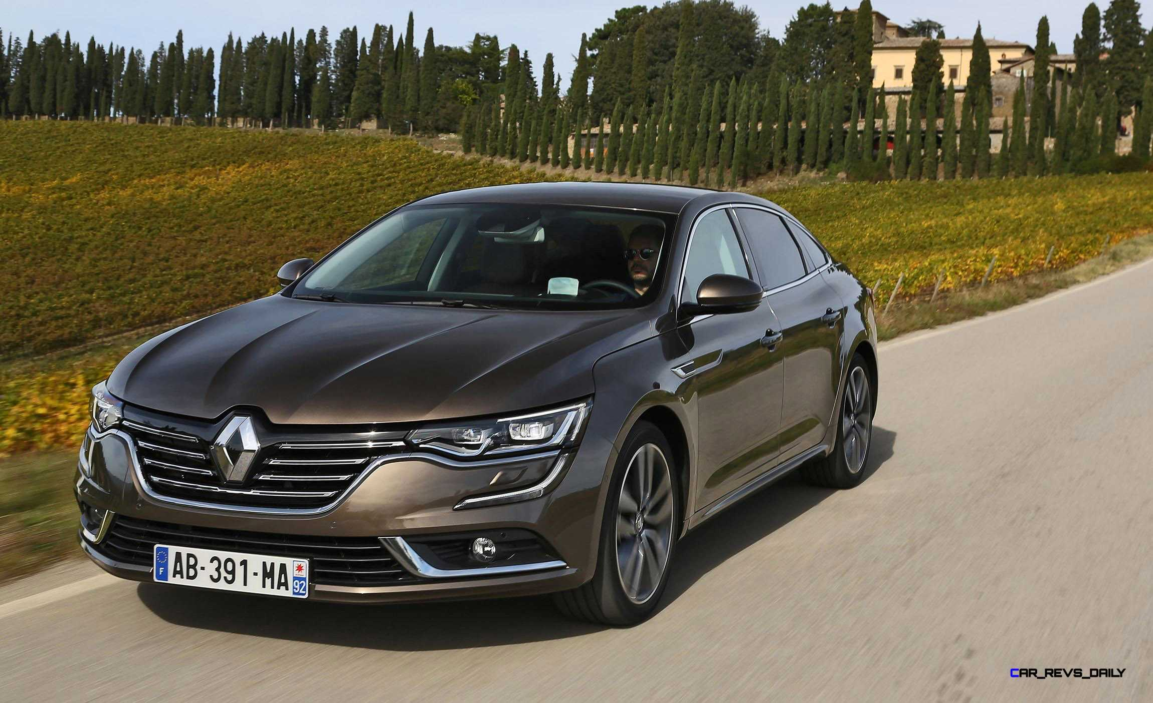 Renault Usa Dealers Autos Post