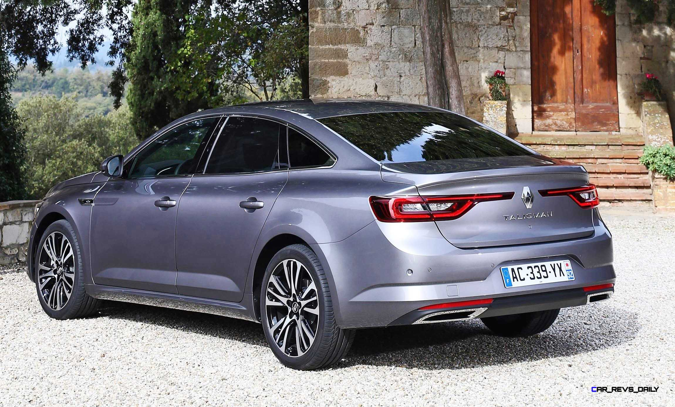 renault talisman the new renault talisman is out and it s unmistakably new renault talisman. Black Bedroom Furniture Sets. Home Design Ideas