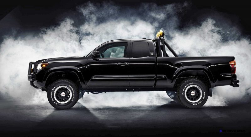 2016 Toyota TACOMA Goes Back to the Future + Previews Diesel Powertrain for USA 2016 Toyota TACOMA Goes Back to the Future + Previews Diesel Powertrain for USA 2016 Toyota TACOMA Goes Back to the Future + Previews Diesel Powertrain for USA 2016 Toyota TACOMA Goes Back to the Future + Previews Diesel Powertrain for USA 2016 Toyota TACOMA Goes Back to the Future + Previews Diesel Powertrain for USA 2016 Toyota TACOMA Goes Back to the Future + Previews Diesel Powertrain for USA 2016 Toyota TACOMA Goes Back to the Future + Previews Diesel Powertrain for USA 2016 Toyota TACOMA Goes Back to the Future + Previews Diesel Powertrain for USA