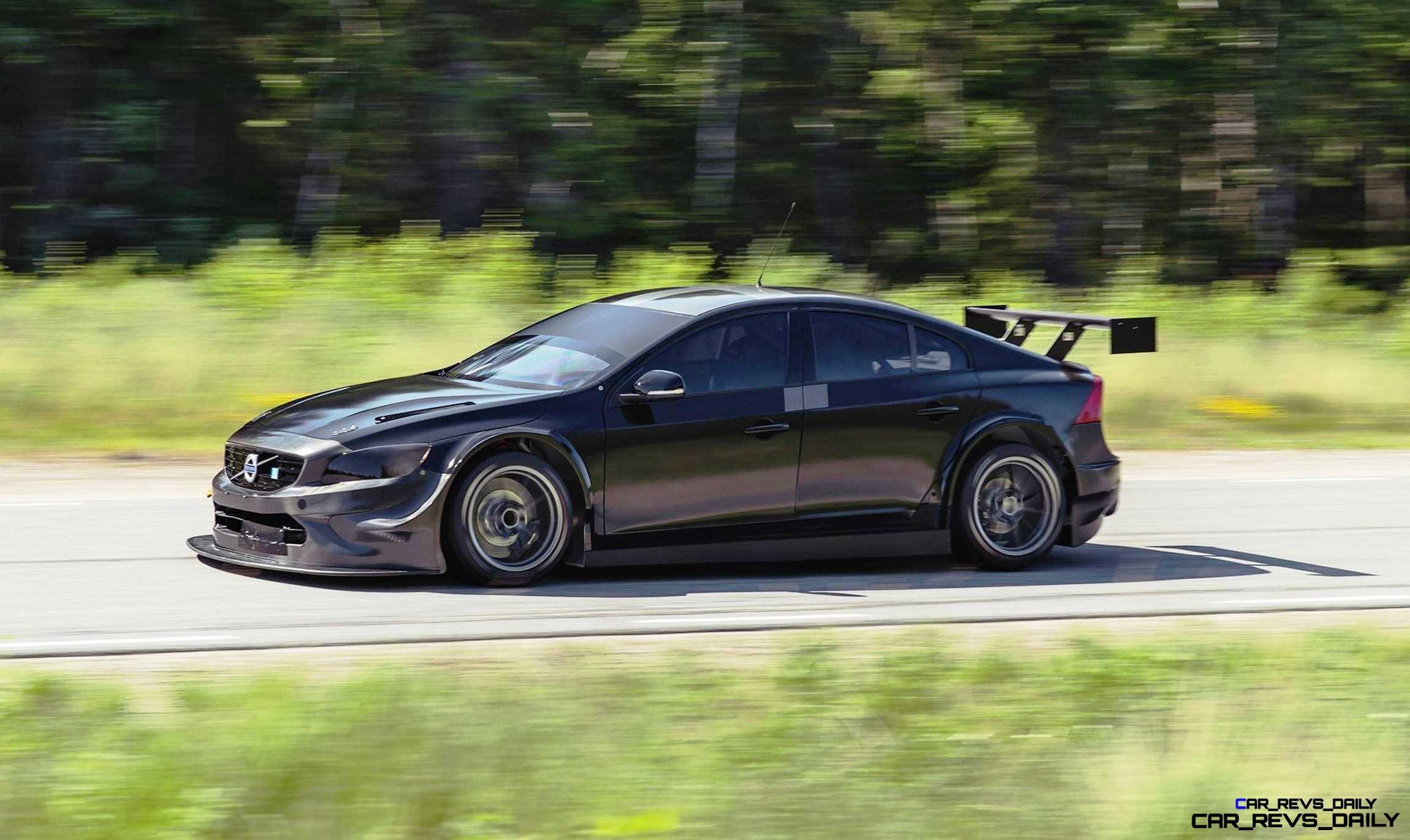 attachment polestar hatches comparison comparisons volvo test autos hot luxury car jy ca