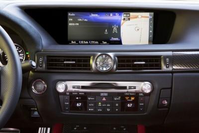 2016_Lexus_GS_F_039_CFFD4A1F815BB2B406AD54A33A3E135F5C81BEAA