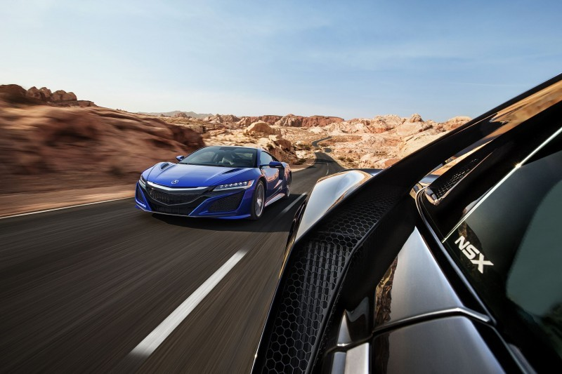 573HP, 191MPH 2017 Acura NSX Tech Specs Are Official! 573HP, 191MPH 2017 Acura NSX Tech Specs Are Official! 573HP, 191MPH 2017 Acura NSX Tech Specs Are Official! 573HP, 191MPH 2017 Acura NSX Tech Specs Are Official! 573HP, 191MPH 2017 Acura NSX Tech Specs Are Official! 573HP, 191MPH 2017 Acura NSX Tech Specs Are Official! 573HP, 191MPH 2017 Acura NSX Tech Specs Are Official! 573HP, 191MPH 2017 Acura NSX Tech Specs Are Official! 573HP, 191MPH 2017 Acura NSX Tech Specs Are Official! 573HP, 191MPH 2017 Acura NSX Tech Specs Are Official! 573HP, 191MPH 2017 Acura NSX Tech Specs Are Official! 573HP, 191MPH 2017 Acura NSX Tech Specs Are Official! 573HP, 191MPH 2017 Acura NSX Tech Specs Are Official! 573HP, 191MPH 2017 Acura NSX Tech Specs Are Official! 573HP, 191MPH 2017 Acura NSX Tech Specs Are Official! 573HP, 191MPH 2017 Acura NSX Tech Specs Are Official! 573HP, 191MPH 2017 Acura NSX Tech Specs Are Official! 573HP, 191MPH 2017 Acura NSX Tech Specs Are Official! 573HP, 191MPH 2017 Acura NSX Tech Specs Are Official! 573HP, 191MPH 2017 Acura NSX Tech Specs Are Official! 573HP, 191MPH 2017 Acura NSX Tech Specs Are Official! 573HP, 191MPH 2017 Acura NSX Tech Specs Are Official! 573HP, 191MPH 2017 Acura NSX Tech Specs Are Official! 573HP, 191MPH 2017 Acura NSX Tech Specs Are Official! 573HP, 191MPH 2017 Acura NSX Tech Specs Are Official! 573HP, 191MPH 2017 Acura NSX Tech Specs Are Official! 573HP, 191MPH 2017 Acura NSX Tech Specs Are Official! 573HP, 191MPH 2017 Acura NSX Tech Specs Are Official! 573HP, 191MPH 2017 Acura NSX Tech Specs Are Official! 573HP, 191MPH 2017 Acura NSX Tech Specs Are Official! 573HP, 191MPH 2017 Acura NSX Tech Specs Are Official! 573HP, 191MPH 2017 Acura NSX Tech Specs Are Official! 573HP, 191MPH 2017 Acura NSX Tech Specs Are Official! 573HP, 191MPH 2017 Acura NSX Tech Specs Are Official! 573HP, 191MPH 2017 Acura NSX Tech Specs Are Official! 573HP, 191MPH 2017 Acura NSX Tech Specs Are Official! 573HP, 191MPH 2017 Acura NSX Tech Specs Are Official!
