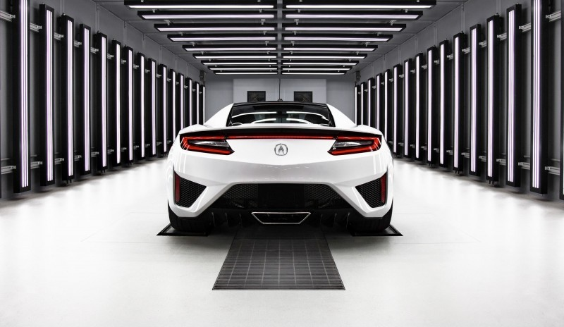 573HP, 191MPH 2017 Acura NSX Tech Specs Are Official! 573HP, 191MPH 2017 Acura NSX Tech Specs Are Official! 573HP, 191MPH 2017 Acura NSX Tech Specs Are Official! 573HP, 191MPH 2017 Acura NSX Tech Specs Are Official! 573HP, 191MPH 2017 Acura NSX Tech Specs Are Official! 573HP, 191MPH 2017 Acura NSX Tech Specs Are Official! 573HP, 191MPH 2017 Acura NSX Tech Specs Are Official! 573HP, 191MPH 2017 Acura NSX Tech Specs Are Official! 573HP, 191MPH 2017 Acura NSX Tech Specs Are Official! 573HP, 191MPH 2017 Acura NSX Tech Specs Are Official! 573HP, 191MPH 2017 Acura NSX Tech Specs Are Official! 573HP, 191MPH 2017 Acura NSX Tech Specs Are Official! 573HP, 191MPH 2017 Acura NSX Tech Specs Are Official! 573HP, 191MPH 2017 Acura NSX Tech Specs Are Official! 573HP, 191MPH 2017 Acura NSX Tech Specs Are Official! 573HP, 191MPH 2017 Acura NSX Tech Specs Are Official! 573HP, 191MPH 2017 Acura NSX Tech Specs Are Official! 573HP, 191MPH 2017 Acura NSX Tech Specs Are Official! 573HP, 191MPH 2017 Acura NSX Tech Specs Are Official! 573HP, 191MPH 2017 Acura NSX Tech Specs Are Official! 573HP, 191MPH 2017 Acura NSX Tech Specs Are Official! 573HP, 191MPH 2017 Acura NSX Tech Specs Are Official! 573HP, 191MPH 2017 Acura NSX Tech Specs Are Official! 573HP, 191MPH 2017 Acura NSX Tech Specs Are Official! 573HP, 191MPH 2017 Acura NSX Tech Specs Are Official! 573HP, 191MPH 2017 Acura NSX Tech Specs Are Official! 573HP, 191MPH 2017 Acura NSX Tech Specs Are Official! 573HP, 191MPH 2017 Acura NSX Tech Specs Are Official!