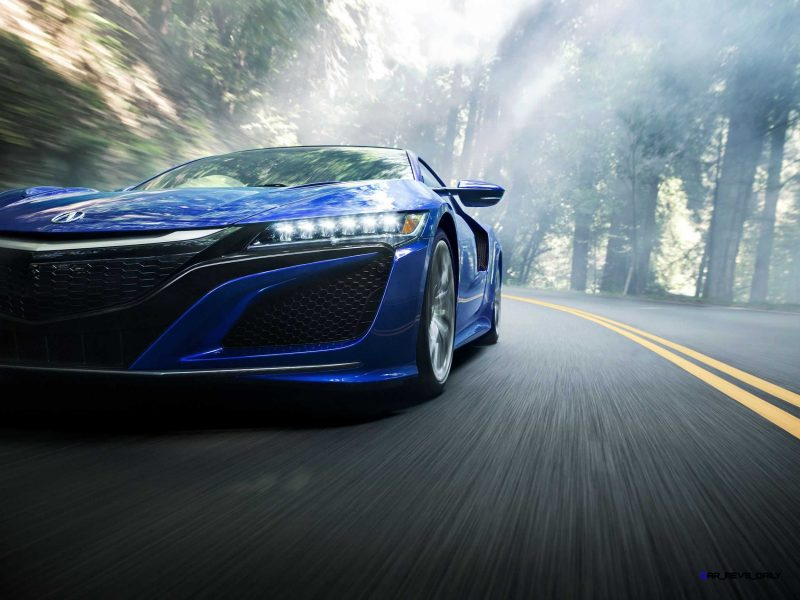 573HP, 191MPH 2017 Acura NSX Tech Specs Are Official! 573HP, 191MPH 2017 Acura NSX Tech Specs Are Official! 573HP, 191MPH 2017 Acura NSX Tech Specs Are Official! 573HP, 191MPH 2017 Acura NSX Tech Specs Are Official! 573HP, 191MPH 2017 Acura NSX Tech Specs Are Official! 573HP, 191MPH 2017 Acura NSX Tech Specs Are Official! 573HP, 191MPH 2017 Acura NSX Tech Specs Are Official! 573HP, 191MPH 2017 Acura NSX Tech Specs Are Official! 573HP, 191MPH 2017 Acura NSX Tech Specs Are Official! 573HP, 191MPH 2017 Acura NSX Tech Specs Are Official! 573HP, 191MPH 2017 Acura NSX Tech Specs Are Official! 573HP, 191MPH 2017 Acura NSX Tech Specs Are Official! 573HP, 191MPH 2017 Acura NSX Tech Specs Are Official! 573HP, 191MPH 2017 Acura NSX Tech Specs Are Official! 573HP, 191MPH 2017 Acura NSX Tech Specs Are Official! 573HP, 191MPH 2017 Acura NSX Tech Specs Are Official! 573HP, 191MPH 2017 Acura NSX Tech Specs Are Official! 573HP, 191MPH 2017 Acura NSX Tech Specs Are Official! 573HP, 191MPH 2017 Acura NSX Tech Specs Are Official! 573HP, 191MPH 2017 Acura NSX Tech Specs Are Official! 573HP, 191MPH 2017 Acura NSX Tech Specs Are Official! 573HP, 191MPH 2017 Acura NSX Tech Specs Are Official! 573HP, 191MPH 2017 Acura NSX Tech Specs Are Official! 573HP, 191MPH 2017 Acura NSX Tech Specs Are Official! 573HP, 191MPH 2017 Acura NSX Tech Specs Are Official! 573HP, 191MPH 2017 Acura NSX Tech Specs Are Official! 573HP, 191MPH 2017 Acura NSX Tech Specs Are Official!