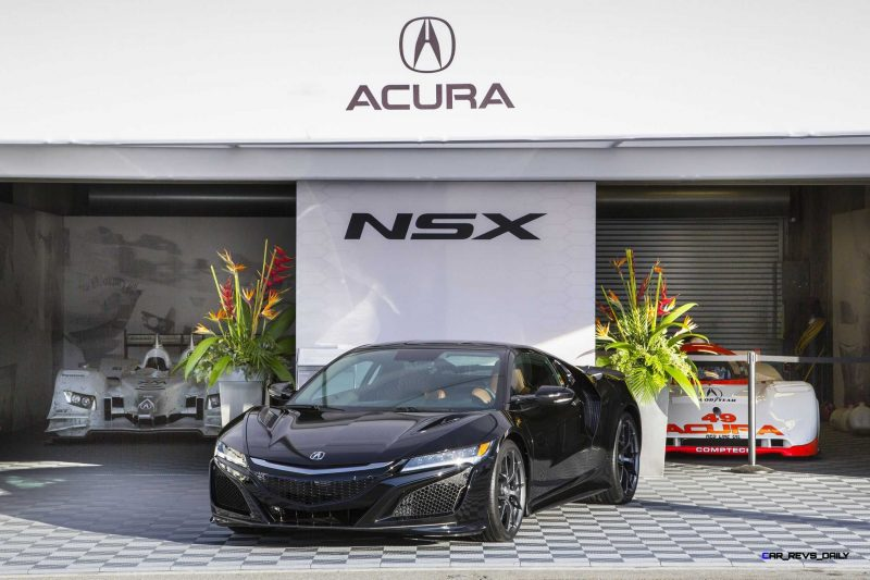 573HP, 191MPH 2017 Acura NSX Tech Specs Are Official! 573HP, 191MPH 2017 Acura NSX Tech Specs Are Official! 573HP, 191MPH 2017 Acura NSX Tech Specs Are Official! 573HP, 191MPH 2017 Acura NSX Tech Specs Are Official! 573HP, 191MPH 2017 Acura NSX Tech Specs Are Official! 573HP, 191MPH 2017 Acura NSX Tech Specs Are Official! 573HP, 191MPH 2017 Acura NSX Tech Specs Are Official! 573HP, 191MPH 2017 Acura NSX Tech Specs Are Official! 573HP, 191MPH 2017 Acura NSX Tech Specs Are Official! 573HP, 191MPH 2017 Acura NSX Tech Specs Are Official! 573HP, 191MPH 2017 Acura NSX Tech Specs Are Official! 573HP, 191MPH 2017 Acura NSX Tech Specs Are Official! 573HP, 191MPH 2017 Acura NSX Tech Specs Are Official! 573HP, 191MPH 2017 Acura NSX Tech Specs Are Official! 573HP, 191MPH 2017 Acura NSX Tech Specs Are Official! 573HP, 191MPH 2017 Acura NSX Tech Specs Are Official! 573HP, 191MPH 2017 Acura NSX Tech Specs Are Official! 573HP, 191MPH 2017 Acura NSX Tech Specs Are Official! 573HP, 191MPH 2017 Acura NSX Tech Specs Are Official! 573HP, 191MPH 2017 Acura NSX Tech Specs Are Official! 573HP, 191MPH 2017 Acura NSX Tech Specs Are Official! 573HP, 191MPH 2017 Acura NSX Tech Specs Are Official! 573HP, 191MPH 2017 Acura NSX Tech Specs Are Official! 573HP, 191MPH 2017 Acura NSX Tech Specs Are Official! 573HP, 191MPH 2017 Acura NSX Tech Specs Are Official! 573HP, 191MPH 2017 Acura NSX Tech Specs Are Official!