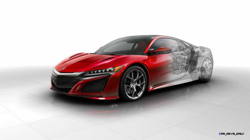 573HP, 191MPH 2017 Acura NSX Tech Specs Are Official! 573HP, 191MPH 2017 Acura NSX Tech Specs Are Official! 573HP, 191MPH 2017 Acura NSX Tech Specs Are Official! 573HP, 191MPH 2017 Acura NSX Tech Specs Are Official! 573HP, 191MPH 2017 Acura NSX Tech Specs Are Official! 573HP, 191MPH 2017 Acura NSX Tech Specs Are Official! 573HP, 191MPH 2017 Acura NSX Tech Specs Are Official! 573HP, 191MPH 2017 Acura NSX Tech Specs Are Official! 573HP, 191MPH 2017 Acura NSX Tech Specs Are Official! 573HP, 191MPH 2017 Acura NSX Tech Specs Are Official! 573HP, 191MPH 2017 Acura NSX Tech Specs Are Official! 573HP, 191MPH 2017 Acura NSX Tech Specs Are Official! 573HP, 191MPH 2017 Acura NSX Tech Specs Are Official! 573HP, 191MPH 2017 Acura NSX Tech Specs Are Official! 573HP, 191MPH 2017 Acura NSX Tech Specs Are Official! 573HP, 191MPH 2017 Acura NSX Tech Specs Are Official! 573HP, 191MPH 2017 Acura NSX Tech Specs Are Official! 573HP, 191MPH 2017 Acura NSX Tech Specs Are Official! 573HP, 191MPH 2017 Acura NSX Tech Specs Are Official! 573HP, 191MPH 2017 Acura NSX Tech Specs Are Official! 573HP, 191MPH 2017 Acura NSX Tech Specs Are Official! 573HP, 191MPH 2017 Acura NSX Tech Specs Are Official! 573HP, 191MPH 2017 Acura NSX Tech Specs Are Official! 573HP, 191MPH 2017 Acura NSX Tech Specs Are Official! 573HP, 191MPH 2017 Acura NSX Tech Specs Are Official!