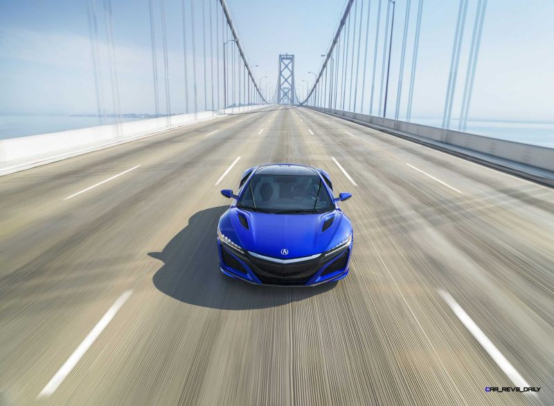 573HP, 191MPH 2017 Acura NSX Tech Specs Are Official! 573HP, 191MPH 2017 Acura NSX Tech Specs Are Official! 573HP, 191MPH 2017 Acura NSX Tech Specs Are Official! 573HP, 191MPH 2017 Acura NSX Tech Specs Are Official! 573HP, 191MPH 2017 Acura NSX Tech Specs Are Official! 573HP, 191MPH 2017 Acura NSX Tech Specs Are Official! 573HP, 191MPH 2017 Acura NSX Tech Specs Are Official! 573HP, 191MPH 2017 Acura NSX Tech Specs Are Official! 573HP, 191MPH 2017 Acura NSX Tech Specs Are Official! 573HP, 191MPH 2017 Acura NSX Tech Specs Are Official! 573HP, 191MPH 2017 Acura NSX Tech Specs Are Official! 573HP, 191MPH 2017 Acura NSX Tech Specs Are Official! 573HP, 191MPH 2017 Acura NSX Tech Specs Are Official! 573HP, 191MPH 2017 Acura NSX Tech Specs Are Official! 573HP, 191MPH 2017 Acura NSX Tech Specs Are Official! 573HP, 191MPH 2017 Acura NSX Tech Specs Are Official! 573HP, 191MPH 2017 Acura NSX Tech Specs Are Official! 573HP, 191MPH 2017 Acura NSX Tech Specs Are Official! 573HP, 191MPH 2017 Acura NSX Tech Specs Are Official! 573HP, 191MPH 2017 Acura NSX Tech Specs Are Official! 573HP, 191MPH 2017 Acura NSX Tech Specs Are Official! 573HP, 191MPH 2017 Acura NSX Tech Specs Are Official! 573HP, 191MPH 2017 Acura NSX Tech Specs Are Official! 573HP, 191MPH 2017 Acura NSX Tech Specs Are Official! 573HP, 191MPH 2017 Acura NSX Tech Specs Are Official! 573HP, 191MPH 2017 Acura NSX Tech Specs Are Official! 573HP, 191MPH 2017 Acura NSX Tech Specs Are Official! 573HP, 191MPH 2017 Acura NSX Tech Specs Are Official! 573HP, 191MPH 2017 Acura NSX Tech Specs Are Official! 573HP, 191MPH 2017 Acura NSX Tech Specs Are Official! 573HP, 191MPH 2017 Acura NSX Tech Specs Are Official! 573HP, 191MPH 2017 Acura NSX Tech Specs Are Official! 573HP, 191MPH 2017 Acura NSX Tech Specs Are Official! 573HP, 191MPH 2017 Acura NSX Tech Specs Are Official! 573HP, 191MPH 2017 Acura NSX Tech Specs Are Official! 573HP, 191MPH 2017 Acura NSX Tech Specs Are Official!