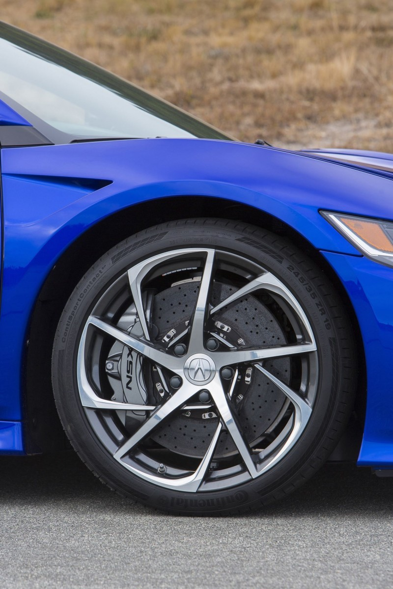 573HP, 191MPH 2017 Acura NSX Tech Specs Are Official! 573HP, 191MPH 2017 Acura NSX Tech Specs Are Official! 573HP, 191MPH 2017 Acura NSX Tech Specs Are Official! 573HP, 191MPH 2017 Acura NSX Tech Specs Are Official! 573HP, 191MPH 2017 Acura NSX Tech Specs Are Official! 573HP, 191MPH 2017 Acura NSX Tech Specs Are Official! 573HP, 191MPH 2017 Acura NSX Tech Specs Are Official! 573HP, 191MPH 2017 Acura NSX Tech Specs Are Official! 573HP, 191MPH 2017 Acura NSX Tech Specs Are Official! 573HP, 191MPH 2017 Acura NSX Tech Specs Are Official! 573HP, 191MPH 2017 Acura NSX Tech Specs Are Official! 573HP, 191MPH 2017 Acura NSX Tech Specs Are Official! 573HP, 191MPH 2017 Acura NSX Tech Specs Are Official! 573HP, 191MPH 2017 Acura NSX Tech Specs Are Official! 573HP, 191MPH 2017 Acura NSX Tech Specs Are Official! 573HP, 191MPH 2017 Acura NSX Tech Specs Are Official! 573HP, 191MPH 2017 Acura NSX Tech Specs Are Official! 573HP, 191MPH 2017 Acura NSX Tech Specs Are Official! 573HP, 191MPH 2017 Acura NSX Tech Specs Are Official! 573HP, 191MPH 2017 Acura NSX Tech Specs Are Official! 573HP, 191MPH 2017 Acura NSX Tech Specs Are Official! 573HP, 191MPH 2017 Acura NSX Tech Specs Are Official! 573HP, 191MPH 2017 Acura NSX Tech Specs Are Official!