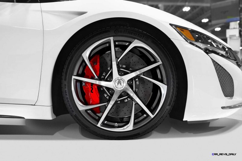 573HP, 191MPH 2017 Acura NSX Tech Specs Are Official! 573HP, 191MPH 2017 Acura NSX Tech Specs Are Official! 573HP, 191MPH 2017 Acura NSX Tech Specs Are Official! 573HP, 191MPH 2017 Acura NSX Tech Specs Are Official! 573HP, 191MPH 2017 Acura NSX Tech Specs Are Official! 573HP, 191MPH 2017 Acura NSX Tech Specs Are Official! 573HP, 191MPH 2017 Acura NSX Tech Specs Are Official! 573HP, 191MPH 2017 Acura NSX Tech Specs Are Official! 573HP, 191MPH 2017 Acura NSX Tech Specs Are Official! 573HP, 191MPH 2017 Acura NSX Tech Specs Are Official! 573HP, 191MPH 2017 Acura NSX Tech Specs Are Official! 573HP, 191MPH 2017 Acura NSX Tech Specs Are Official! 573HP, 191MPH 2017 Acura NSX Tech Specs Are Official! 573HP, 191MPH 2017 Acura NSX Tech Specs Are Official! 573HP, 191MPH 2017 Acura NSX Tech Specs Are Official! 573HP, 191MPH 2017 Acura NSX Tech Specs Are Official! 573HP, 191MPH 2017 Acura NSX Tech Specs Are Official! 573HP, 191MPH 2017 Acura NSX Tech Specs Are Official! 573HP, 191MPH 2017 Acura NSX Tech Specs Are Official! 573HP, 191MPH 2017 Acura NSX Tech Specs Are Official! 573HP, 191MPH 2017 Acura NSX Tech Specs Are Official! 573HP, 191MPH 2017 Acura NSX Tech Specs Are Official!