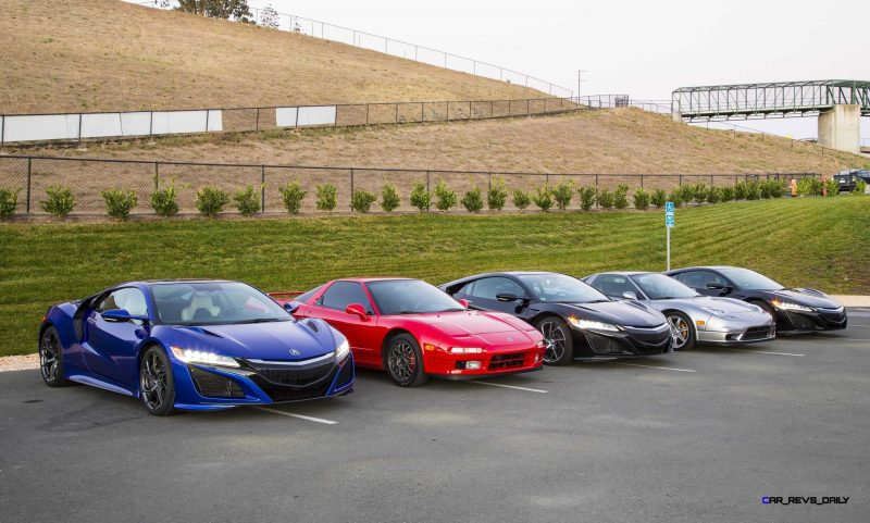 573HP, 191MPH 2017 Acura NSX Tech Specs Are Official! 573HP, 191MPH 2017 Acura NSX Tech Specs Are Official! 573HP, 191MPH 2017 Acura NSX Tech Specs Are Official! 573HP, 191MPH 2017 Acura NSX Tech Specs Are Official! 573HP, 191MPH 2017 Acura NSX Tech Specs Are Official! 573HP, 191MPH 2017 Acura NSX Tech Specs Are Official! 573HP, 191MPH 2017 Acura NSX Tech Specs Are Official! 573HP, 191MPH 2017 Acura NSX Tech Specs Are Official! 573HP, 191MPH 2017 Acura NSX Tech Specs Are Official! 573HP, 191MPH 2017 Acura NSX Tech Specs Are Official! 573HP, 191MPH 2017 Acura NSX Tech Specs Are Official! 573HP, 191MPH 2017 Acura NSX Tech Specs Are Official! 573HP, 191MPH 2017 Acura NSX Tech Specs Are Official! 573HP, 191MPH 2017 Acura NSX Tech Specs Are Official! 573HP, 191MPH 2017 Acura NSX Tech Specs Are Official! 573HP, 191MPH 2017 Acura NSX Tech Specs Are Official! 573HP, 191MPH 2017 Acura NSX Tech Specs Are Official! 573HP, 191MPH 2017 Acura NSX Tech Specs Are Official! 573HP, 191MPH 2017 Acura NSX Tech Specs Are Official! 573HP, 191MPH 2017 Acura NSX Tech Specs Are Official!