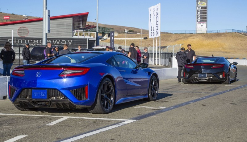 573HP, 191MPH 2017 Acura NSX Tech Specs Are Official! 573HP, 191MPH 2017 Acura NSX Tech Specs Are Official! 573HP, 191MPH 2017 Acura NSX Tech Specs Are Official! 573HP, 191MPH 2017 Acura NSX Tech Specs Are Official! 573HP, 191MPH 2017 Acura NSX Tech Specs Are Official! 573HP, 191MPH 2017 Acura NSX Tech Specs Are Official! 573HP, 191MPH 2017 Acura NSX Tech Specs Are Official! 573HP, 191MPH 2017 Acura NSX Tech Specs Are Official! 573HP, 191MPH 2017 Acura NSX Tech Specs Are Official! 573HP, 191MPH 2017 Acura NSX Tech Specs Are Official! 573HP, 191MPH 2017 Acura NSX Tech Specs Are Official! 573HP, 191MPH 2017 Acura NSX Tech Specs Are Official! 573HP, 191MPH 2017 Acura NSX Tech Specs Are Official! 573HP, 191MPH 2017 Acura NSX Tech Specs Are Official! 573HP, 191MPH 2017 Acura NSX Tech Specs Are Official! 573HP, 191MPH 2017 Acura NSX Tech Specs Are Official! 573HP, 191MPH 2017 Acura NSX Tech Specs Are Official! 573HP, 191MPH 2017 Acura NSX Tech Specs Are Official!