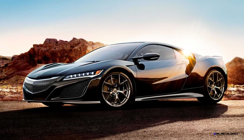 573HP, 191MPH 2017 Acura NSX Tech Specs Are Official! 573HP, 191MPH 2017 Acura NSX Tech Specs Are Official! 573HP, 191MPH 2017 Acura NSX Tech Specs Are Official! 573HP, 191MPH 2017 Acura NSX Tech Specs Are Official! 573HP, 191MPH 2017 Acura NSX Tech Specs Are Official! 573HP, 191MPH 2017 Acura NSX Tech Specs Are Official! 573HP, 191MPH 2017 Acura NSX Tech Specs Are Official! 573HP, 191MPH 2017 Acura NSX Tech Specs Are Official! 573HP, 191MPH 2017 Acura NSX Tech Specs Are Official! 573HP, 191MPH 2017 Acura NSX Tech Specs Are Official! 573HP, 191MPH 2017 Acura NSX Tech Specs Are Official! 573HP, 191MPH 2017 Acura NSX Tech Specs Are Official! 573HP, 191MPH 2017 Acura NSX Tech Specs Are Official! 573HP, 191MPH 2017 Acura NSX Tech Specs Are Official! 573HP, 191MPH 2017 Acura NSX Tech Specs Are Official! 573HP, 191MPH 2017 Acura NSX Tech Specs Are Official! 573HP, 191MPH 2017 Acura NSX Tech Specs Are Official! 573HP, 191MPH 2017 Acura NSX Tech Specs Are Official! 573HP, 191MPH 2017 Acura NSX Tech Specs Are Official! 573HP, 191MPH 2017 Acura NSX Tech Specs Are Official! 573HP, 191MPH 2017 Acura NSX Tech Specs Are Official! 573HP, 191MPH 2017 Acura NSX Tech Specs Are Official! 573HP, 191MPH 2017 Acura NSX Tech Specs Are Official! 573HP, 191MPH 2017 Acura NSX Tech Specs Are Official! 573HP, 191MPH 2017 Acura NSX Tech Specs Are Official! 573HP, 191MPH 2017 Acura NSX Tech Specs Are Official! 573HP, 191MPH 2017 Acura NSX Tech Specs Are Official! 573HP, 191MPH 2017 Acura NSX Tech Specs Are Official! 573HP, 191MPH 2017 Acura NSX Tech Specs Are Official! 573HP, 191MPH 2017 Acura NSX Tech Specs Are Official! 573HP, 191MPH 2017 Acura NSX Tech Specs Are Official! 573HP, 191MPH 2017 Acura NSX Tech Specs Are Official! 573HP, 191MPH 2017 Acura NSX Tech Specs Are Official! 573HP, 191MPH 2017 Acura NSX Tech Specs Are Official! 573HP, 191MPH 2017 Acura NSX Tech Specs Are Official!