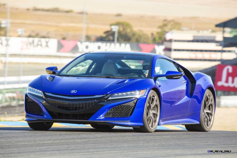 573HP, 191MPH 2017 Acura NSX Tech Specs Are Official! 573HP, 191MPH 2017 Acura NSX Tech Specs Are Official! 573HP, 191MPH 2017 Acura NSX Tech Specs Are Official! 573HP, 191MPH 2017 Acura NSX Tech Specs Are Official! 573HP, 191MPH 2017 Acura NSX Tech Specs Are Official! 573HP, 191MPH 2017 Acura NSX Tech Specs Are Official! 573HP, 191MPH 2017 Acura NSX Tech Specs Are Official! 573HP, 191MPH 2017 Acura NSX Tech Specs Are Official! 573HP, 191MPH 2017 Acura NSX Tech Specs Are Official! 573HP, 191MPH 2017 Acura NSX Tech Specs Are Official! 573HP, 191MPH 2017 Acura NSX Tech Specs Are Official! 573HP, 191MPH 2017 Acura NSX Tech Specs Are Official! 573HP, 191MPH 2017 Acura NSX Tech Specs Are Official! 573HP, 191MPH 2017 Acura NSX Tech Specs Are Official! 573HP, 191MPH 2017 Acura NSX Tech Specs Are Official! 573HP, 191MPH 2017 Acura NSX Tech Specs Are Official! 573HP, 191MPH 2017 Acura NSX Tech Specs Are Official!