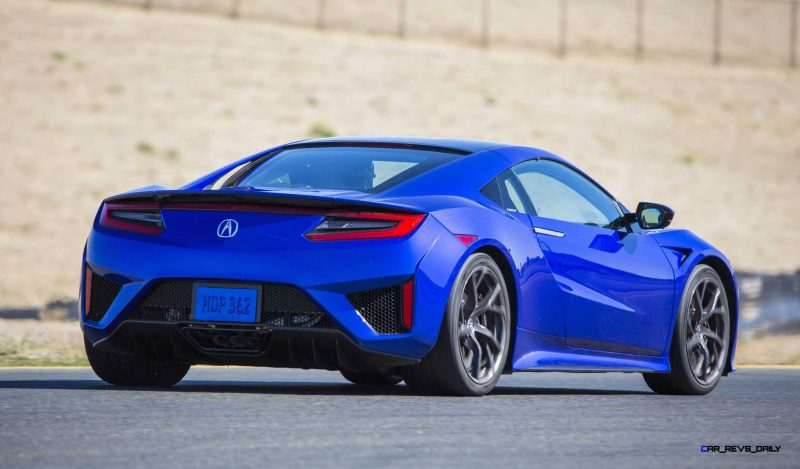 573HP, 191MPH 2017 Acura NSX Tech Specs Are Official! 573HP, 191MPH 2017 Acura NSX Tech Specs Are Official! 573HP, 191MPH 2017 Acura NSX Tech Specs Are Official! 573HP, 191MPH 2017 Acura NSX Tech Specs Are Official! 573HP, 191MPH 2017 Acura NSX Tech Specs Are Official! 573HP, 191MPH 2017 Acura NSX Tech Specs Are Official! 573HP, 191MPH 2017 Acura NSX Tech Specs Are Official! 573HP, 191MPH 2017 Acura NSX Tech Specs Are Official! 573HP, 191MPH 2017 Acura NSX Tech Specs Are Official! 573HP, 191MPH 2017 Acura NSX Tech Specs Are Official! 573HP, 191MPH 2017 Acura NSX Tech Specs Are Official! 573HP, 191MPH 2017 Acura NSX Tech Specs Are Official! 573HP, 191MPH 2017 Acura NSX Tech Specs Are Official! 573HP, 191MPH 2017 Acura NSX Tech Specs Are Official! 573HP, 191MPH 2017 Acura NSX Tech Specs Are Official! 573HP, 191MPH 2017 Acura NSX Tech Specs Are Official!