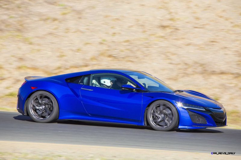 573HP, 191MPH 2017 Acura NSX Tech Specs Are Official! 573HP, 191MPH 2017 Acura NSX Tech Specs Are Official! 573HP, 191MPH 2017 Acura NSX Tech Specs Are Official! 573HP, 191MPH 2017 Acura NSX Tech Specs Are Official! 573HP, 191MPH 2017 Acura NSX Tech Specs Are Official! 573HP, 191MPH 2017 Acura NSX Tech Specs Are Official! 573HP, 191MPH 2017 Acura NSX Tech Specs Are Official! 573HP, 191MPH 2017 Acura NSX Tech Specs Are Official! 573HP, 191MPH 2017 Acura NSX Tech Specs Are Official! 573HP, 191MPH 2017 Acura NSX Tech Specs Are Official! 573HP, 191MPH 2017 Acura NSX Tech Specs Are Official! 573HP, 191MPH 2017 Acura NSX Tech Specs Are Official! 573HP, 191MPH 2017 Acura NSX Tech Specs Are Official! 573HP, 191MPH 2017 Acura NSX Tech Specs Are Official! 573HP, 191MPH 2017 Acura NSX Tech Specs Are Official!