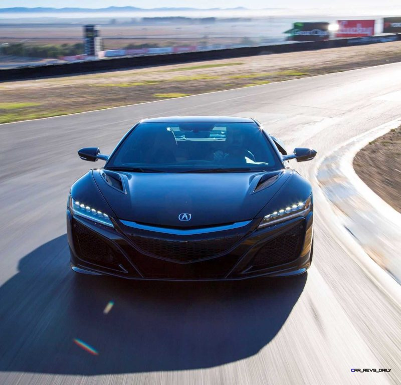 573HP, 191MPH 2017 Acura NSX Tech Specs Are Official! 573HP, 191MPH 2017 Acura NSX Tech Specs Are Official! 573HP, 191MPH 2017 Acura NSX Tech Specs Are Official! 573HP, 191MPH 2017 Acura NSX Tech Specs Are Official! 573HP, 191MPH 2017 Acura NSX Tech Specs Are Official! 573HP, 191MPH 2017 Acura NSX Tech Specs Are Official! 573HP, 191MPH 2017 Acura NSX Tech Specs Are Official! 573HP, 191MPH 2017 Acura NSX Tech Specs Are Official! 573HP, 191MPH 2017 Acura NSX Tech Specs Are Official! 573HP, 191MPH 2017 Acura NSX Tech Specs Are Official! 573HP, 191MPH 2017 Acura NSX Tech Specs Are Official! 573HP, 191MPH 2017 Acura NSX Tech Specs Are Official! 573HP, 191MPH 2017 Acura NSX Tech Specs Are Official! 573HP, 191MPH 2017 Acura NSX Tech Specs Are Official!