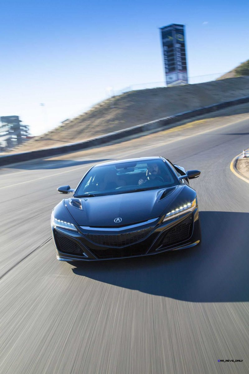 573HP, 191MPH 2017 Acura NSX Tech Specs Are Official! 573HP, 191MPH 2017 Acura NSX Tech Specs Are Official! 573HP, 191MPH 2017 Acura NSX Tech Specs Are Official! 573HP, 191MPH 2017 Acura NSX Tech Specs Are Official! 573HP, 191MPH 2017 Acura NSX Tech Specs Are Official! 573HP, 191MPH 2017 Acura NSX Tech Specs Are Official! 573HP, 191MPH 2017 Acura NSX Tech Specs Are Official! 573HP, 191MPH 2017 Acura NSX Tech Specs Are Official! 573HP, 191MPH 2017 Acura NSX Tech Specs Are Official! 573HP, 191MPH 2017 Acura NSX Tech Specs Are Official! 573HP, 191MPH 2017 Acura NSX Tech Specs Are Official! 573HP, 191MPH 2017 Acura NSX Tech Specs Are Official! 573HP, 191MPH 2017 Acura NSX Tech Specs Are Official!