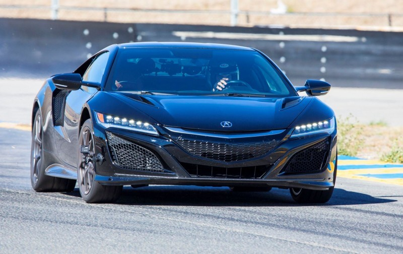 573HP, 191MPH 2017 Acura NSX Tech Specs Are Official! 573HP, 191MPH 2017 Acura NSX Tech Specs Are Official! 573HP, 191MPH 2017 Acura NSX Tech Specs Are Official! 573HP, 191MPH 2017 Acura NSX Tech Specs Are Official! 573HP, 191MPH 2017 Acura NSX Tech Specs Are Official! 573HP, 191MPH 2017 Acura NSX Tech Specs Are Official! 573HP, 191MPH 2017 Acura NSX Tech Specs Are Official! 573HP, 191MPH 2017 Acura NSX Tech Specs Are Official! 573HP, 191MPH 2017 Acura NSX Tech Specs Are Official! 573HP, 191MPH 2017 Acura NSX Tech Specs Are Official! 573HP, 191MPH 2017 Acura NSX Tech Specs Are Official! 573HP, 191MPH 2017 Acura NSX Tech Specs Are Official!
