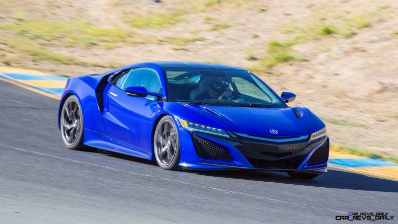 573HP, 191MPH 2017 Acura NSX Tech Specs Are Official! 573HP, 191MPH 2017 Acura NSX Tech Specs Are Official! 573HP, 191MPH 2017 Acura NSX Tech Specs Are Official! 573HP, 191MPH 2017 Acura NSX Tech Specs Are Official! 573HP, 191MPH 2017 Acura NSX Tech Specs Are Official! 573HP, 191MPH 2017 Acura NSX Tech Specs Are Official! 573HP, 191MPH 2017 Acura NSX Tech Specs Are Official! 573HP, 191MPH 2017 Acura NSX Tech Specs Are Official!