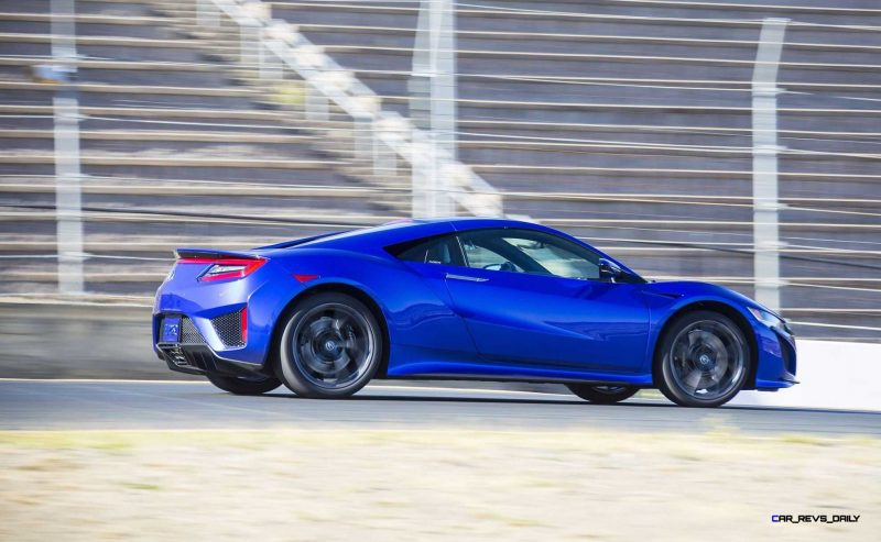 573HP, 191MPH 2017 Acura NSX Tech Specs Are Official! 573HP, 191MPH 2017 Acura NSX Tech Specs Are Official! 573HP, 191MPH 2017 Acura NSX Tech Specs Are Official! 573HP, 191MPH 2017 Acura NSX Tech Specs Are Official! 573HP, 191MPH 2017 Acura NSX Tech Specs Are Official! 573HP, 191MPH 2017 Acura NSX Tech Specs Are Official! 573HP, 191MPH 2017 Acura NSX Tech Specs Are Official!
