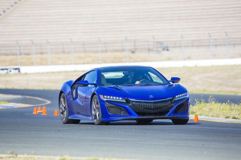 573HP, 191MPH 2017 Acura NSX Tech Specs Are Official! 573HP, 191MPH 2017 Acura NSX Tech Specs Are Official! 573HP, 191MPH 2017 Acura NSX Tech Specs Are Official! 573HP, 191MPH 2017 Acura NSX Tech Specs Are Official! 573HP, 191MPH 2017 Acura NSX Tech Specs Are Official! 573HP, 191MPH 2017 Acura NSX Tech Specs Are Official!