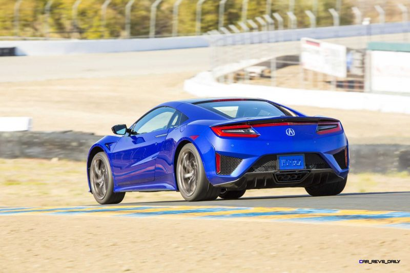 573HP, 191MPH 2017 Acura NSX Tech Specs Are Official! 573HP, 191MPH 2017 Acura NSX Tech Specs Are Official! 573HP, 191MPH 2017 Acura NSX Tech Specs Are Official! 573HP, 191MPH 2017 Acura NSX Tech Specs Are Official!
