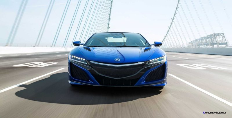 573HP, 191MPH 2017 Acura NSX Tech Specs Are Official! 573HP, 191MPH 2017 Acura NSX Tech Specs Are Official! 573HP, 191MPH 2017 Acura NSX Tech Specs Are Official! 573HP, 191MPH 2017 Acura NSX Tech Specs Are Official! 573HP, 191MPH 2017 Acura NSX Tech Specs Are Official! 573HP, 191MPH 2017 Acura NSX Tech Specs Are Official! 573HP, 191MPH 2017 Acura NSX Tech Specs Are Official! 573HP, 191MPH 2017 Acura NSX Tech Specs Are Official! 573HP, 191MPH 2017 Acura NSX Tech Specs Are Official! 573HP, 191MPH 2017 Acura NSX Tech Specs Are Official! 573HP, 191MPH 2017 Acura NSX Tech Specs Are Official! 573HP, 191MPH 2017 Acura NSX Tech Specs Are Official! 573HP, 191MPH 2017 Acura NSX Tech Specs Are Official! 573HP, 191MPH 2017 Acura NSX Tech Specs Are Official! 573HP, 191MPH 2017 Acura NSX Tech Specs Are Official! 573HP, 191MPH 2017 Acura NSX Tech Specs Are Official! 573HP, 191MPH 2017 Acura NSX Tech Specs Are Official! 573HP, 191MPH 2017 Acura NSX Tech Specs Are Official! 573HP, 191MPH 2017 Acura NSX Tech Specs Are Official! 573HP, 191MPH 2017 Acura NSX Tech Specs Are Official! 573HP, 191MPH 2017 Acura NSX Tech Specs Are Official! 573HP, 191MPH 2017 Acura NSX Tech Specs Are Official! 573HP, 191MPH 2017 Acura NSX Tech Specs Are Official! 573HP, 191MPH 2017 Acura NSX Tech Specs Are Official! 573HP, 191MPH 2017 Acura NSX Tech Specs Are Official! 573HP, 191MPH 2017 Acura NSX Tech Specs Are Official! 573HP, 191MPH 2017 Acura NSX Tech Specs Are Official! 573HP, 191MPH 2017 Acura NSX Tech Specs Are Official! 573HP, 191MPH 2017 Acura NSX Tech Specs Are Official! 573HP, 191MPH 2017 Acura NSX Tech Specs Are Official! 573HP, 191MPH 2017 Acura NSX Tech Specs Are Official! 573HP, 191MPH 2017 Acura NSX Tech Specs Are Official! 573HP, 191MPH 2017 Acura NSX Tech Specs Are Official!