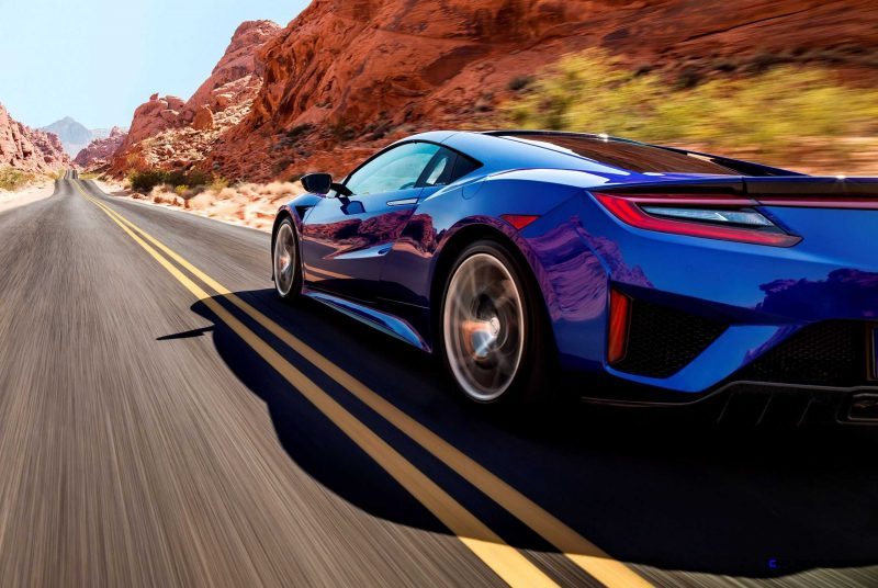 573HP, 191MPH 2017 Acura NSX Tech Specs Are Official! 573HP, 191MPH 2017 Acura NSX Tech Specs Are Official! 573HP, 191MPH 2017 Acura NSX Tech Specs Are Official! 573HP, 191MPH 2017 Acura NSX Tech Specs Are Official! 573HP, 191MPH 2017 Acura NSX Tech Specs Are Official! 573HP, 191MPH 2017 Acura NSX Tech Specs Are Official! 573HP, 191MPH 2017 Acura NSX Tech Specs Are Official! 573HP, 191MPH 2017 Acura NSX Tech Specs Are Official! 573HP, 191MPH 2017 Acura NSX Tech Specs Are Official! 573HP, 191MPH 2017 Acura NSX Tech Specs Are Official! 573HP, 191MPH 2017 Acura NSX Tech Specs Are Official! 573HP, 191MPH 2017 Acura NSX Tech Specs Are Official! 573HP, 191MPH 2017 Acura NSX Tech Specs Are Official! 573HP, 191MPH 2017 Acura NSX Tech Specs Are Official! 573HP, 191MPH 2017 Acura NSX Tech Specs Are Official! 573HP, 191MPH 2017 Acura NSX Tech Specs Are Official! 573HP, 191MPH 2017 Acura NSX Tech Specs Are Official! 573HP, 191MPH 2017 Acura NSX Tech Specs Are Official! 573HP, 191MPH 2017 Acura NSX Tech Specs Are Official! 573HP, 191MPH 2017 Acura NSX Tech Specs Are Official! 573HP, 191MPH 2017 Acura NSX Tech Specs Are Official! 573HP, 191MPH 2017 Acura NSX Tech Specs Are Official! 573HP, 191MPH 2017 Acura NSX Tech Specs Are Official! 573HP, 191MPH 2017 Acura NSX Tech Specs Are Official! 573HP, 191MPH 2017 Acura NSX Tech Specs Are Official! 573HP, 191MPH 2017 Acura NSX Tech Specs Are Official! 573HP, 191MPH 2017 Acura NSX Tech Specs Are Official! 573HP, 191MPH 2017 Acura NSX Tech Specs Are Official! 573HP, 191MPH 2017 Acura NSX Tech Specs Are Official! 573HP, 191MPH 2017 Acura NSX Tech Specs Are Official! 573HP, 191MPH 2017 Acura NSX Tech Specs Are Official! 573HP, 191MPH 2017 Acura NSX Tech Specs Are Official!