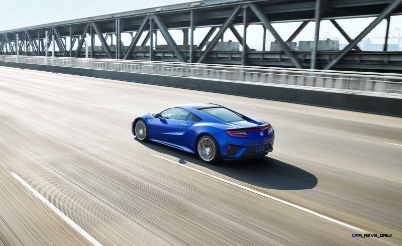 573HP, 191MPH 2017 Acura NSX Tech Specs Are Official! 573HP, 191MPH 2017 Acura NSX Tech Specs Are Official! 573HP, 191MPH 2017 Acura NSX Tech Specs Are Official! 573HP, 191MPH 2017 Acura NSX Tech Specs Are Official! 573HP, 191MPH 2017 Acura NSX Tech Specs Are Official! 573HP, 191MPH 2017 Acura NSX Tech Specs Are Official! 573HP, 191MPH 2017 Acura NSX Tech Specs Are Official! 573HP, 191MPH 2017 Acura NSX Tech Specs Are Official! 573HP, 191MPH 2017 Acura NSX Tech Specs Are Official! 573HP, 191MPH 2017 Acura NSX Tech Specs Are Official! 573HP, 191MPH 2017 Acura NSX Tech Specs Are Official! 573HP, 191MPH 2017 Acura NSX Tech Specs Are Official! 573HP, 191MPH 2017 Acura NSX Tech Specs Are Official! 573HP, 191MPH 2017 Acura NSX Tech Specs Are Official! 573HP, 191MPH 2017 Acura NSX Tech Specs Are Official! 573HP, 191MPH 2017 Acura NSX Tech Specs Are Official! 573HP, 191MPH 2017 Acura NSX Tech Specs Are Official! 573HP, 191MPH 2017 Acura NSX Tech Specs Are Official! 573HP, 191MPH 2017 Acura NSX Tech Specs Are Official! 573HP, 191MPH 2017 Acura NSX Tech Specs Are Official! 573HP, 191MPH 2017 Acura NSX Tech Specs Are Official! 573HP, 191MPH 2017 Acura NSX Tech Specs Are Official! 573HP, 191MPH 2017 Acura NSX Tech Specs Are Official! 573HP, 191MPH 2017 Acura NSX Tech Specs Are Official! 573HP, 191MPH 2017 Acura NSX Tech Specs Are Official! 573HP, 191MPH 2017 Acura NSX Tech Specs Are Official! 573HP, 191MPH 2017 Acura NSX Tech Specs Are Official! 573HP, 191MPH 2017 Acura NSX Tech Specs Are Official! 573HP, 191MPH 2017 Acura NSX Tech Specs Are Official! 573HP, 191MPH 2017 Acura NSX Tech Specs Are Official! 573HP, 191MPH 2017 Acura NSX Tech Specs Are Official!