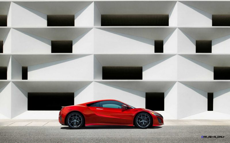 573HP, 191MPH 2017 Acura NSX Tech Specs Are Official! 573HP, 191MPH 2017 Acura NSX Tech Specs Are Official! 573HP, 191MPH 2017 Acura NSX Tech Specs Are Official! 573HP, 191MPH 2017 Acura NSX Tech Specs Are Official! 573HP, 191MPH 2017 Acura NSX Tech Specs Are Official! 573HP, 191MPH 2017 Acura NSX Tech Specs Are Official! 573HP, 191MPH 2017 Acura NSX Tech Specs Are Official! 573HP, 191MPH 2017 Acura NSX Tech Specs Are Official! 573HP, 191MPH 2017 Acura NSX Tech Specs Are Official! 573HP, 191MPH 2017 Acura NSX Tech Specs Are Official! 573HP, 191MPH 2017 Acura NSX Tech Specs Are Official! 573HP, 191MPH 2017 Acura NSX Tech Specs Are Official! 573HP, 191MPH 2017 Acura NSX Tech Specs Are Official! 573HP, 191MPH 2017 Acura NSX Tech Specs Are Official! 573HP, 191MPH 2017 Acura NSX Tech Specs Are Official! 573HP, 191MPH 2017 Acura NSX Tech Specs Are Official! 573HP, 191MPH 2017 Acura NSX Tech Specs Are Official! 573HP, 191MPH 2017 Acura NSX Tech Specs Are Official! 573HP, 191MPH 2017 Acura NSX Tech Specs Are Official! 573HP, 191MPH 2017 Acura NSX Tech Specs Are Official! 573HP, 191MPH 2017 Acura NSX Tech Specs Are Official! 573HP, 191MPH 2017 Acura NSX Tech Specs Are Official! 573HP, 191MPH 2017 Acura NSX Tech Specs Are Official! 573HP, 191MPH 2017 Acura NSX Tech Specs Are Official! 573HP, 191MPH 2017 Acura NSX Tech Specs Are Official! 573HP, 191MPH 2017 Acura NSX Tech Specs Are Official! 573HP, 191MPH 2017 Acura NSX Tech Specs Are Official! 573HP, 191MPH 2017 Acura NSX Tech Specs Are Official! 573HP, 191MPH 2017 Acura NSX Tech Specs Are Official! 573HP, 191MPH 2017 Acura NSX Tech Specs Are Official!