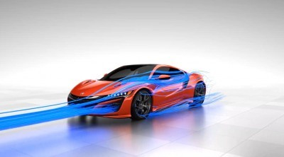 573HP, 191MPH 2017 Acura NSX Tech Specs Are Official! 573HP, 191MPH 2017 Acura NSX Tech Specs Are Official! 573HP, 191MPH 2017 Acura NSX Tech Specs Are Official! 573HP, 191MPH 2017 Acura NSX Tech Specs Are Official! 573HP, 191MPH 2017 Acura NSX Tech Specs Are Official! 573HP, 191MPH 2017 Acura NSX Tech Specs Are Official! 573HP, 191MPH 2017 Acura NSX Tech Specs Are Official! 573HP, 191MPH 2017 Acura NSX Tech Specs Are Official! 573HP, 191MPH 2017 Acura NSX Tech Specs Are Official! 573HP, 191MPH 2017 Acura NSX Tech Specs Are Official! 573HP, 191MPH 2017 Acura NSX Tech Specs Are Official! 573HP, 191MPH 2017 Acura NSX Tech Specs Are Official! 573HP, 191MPH 2017 Acura NSX Tech Specs Are Official! 573HP, 191MPH 2017 Acura NSX Tech Specs Are Official! 573HP, 191MPH 2017 Acura NSX Tech Specs Are Official! 573HP, 191MPH 2017 Acura NSX Tech Specs Are Official! 573HP, 191MPH 2017 Acura NSX Tech Specs Are Official! 573HP, 191MPH 2017 Acura NSX Tech Specs Are Official! 573HP, 191MPH 2017 Acura NSX Tech Specs Are Official! 573HP, 191MPH 2017 Acura NSX Tech Specs Are Official! 573HP, 191MPH 2017 Acura NSX Tech Specs Are Official! 573HP, 191MPH 2017 Acura NSX Tech Specs Are Official! 573HP, 191MPH 2017 Acura NSX Tech Specs Are Official! 573HP, 191MPH 2017 Acura NSX Tech Specs Are Official! 573HP, 191MPH 2017 Acura NSX Tech Specs Are Official! 573HP, 191MPH 2017 Acura NSX Tech Specs Are Official! 573HP, 191MPH 2017 Acura NSX Tech Specs Are Official! 573HP, 191MPH 2017 Acura NSX Tech Specs Are Official! 573HP, 191MPH 2017 Acura NSX Tech Specs Are Official! 573HP, 191MPH 2017 Acura NSX Tech Specs Are Official! 573HP, 191MPH 2017 Acura NSX Tech Specs Are Official! 573HP, 191MPH 2017 Acura NSX Tech Specs Are Official! 573HP, 191MPH 2017 Acura NSX Tech Specs Are Official! 573HP, 191MPH 2017 Acura NSX Tech Specs Are Official! 573HP, 191MPH 2017 Acura NSX Tech Specs Are Official! 573HP, 191MPH 2017 Acura NSX Tech Specs Are Official! 573HP, 191MPH 2017 Acura NSX Tech Specs Are Official! 57
