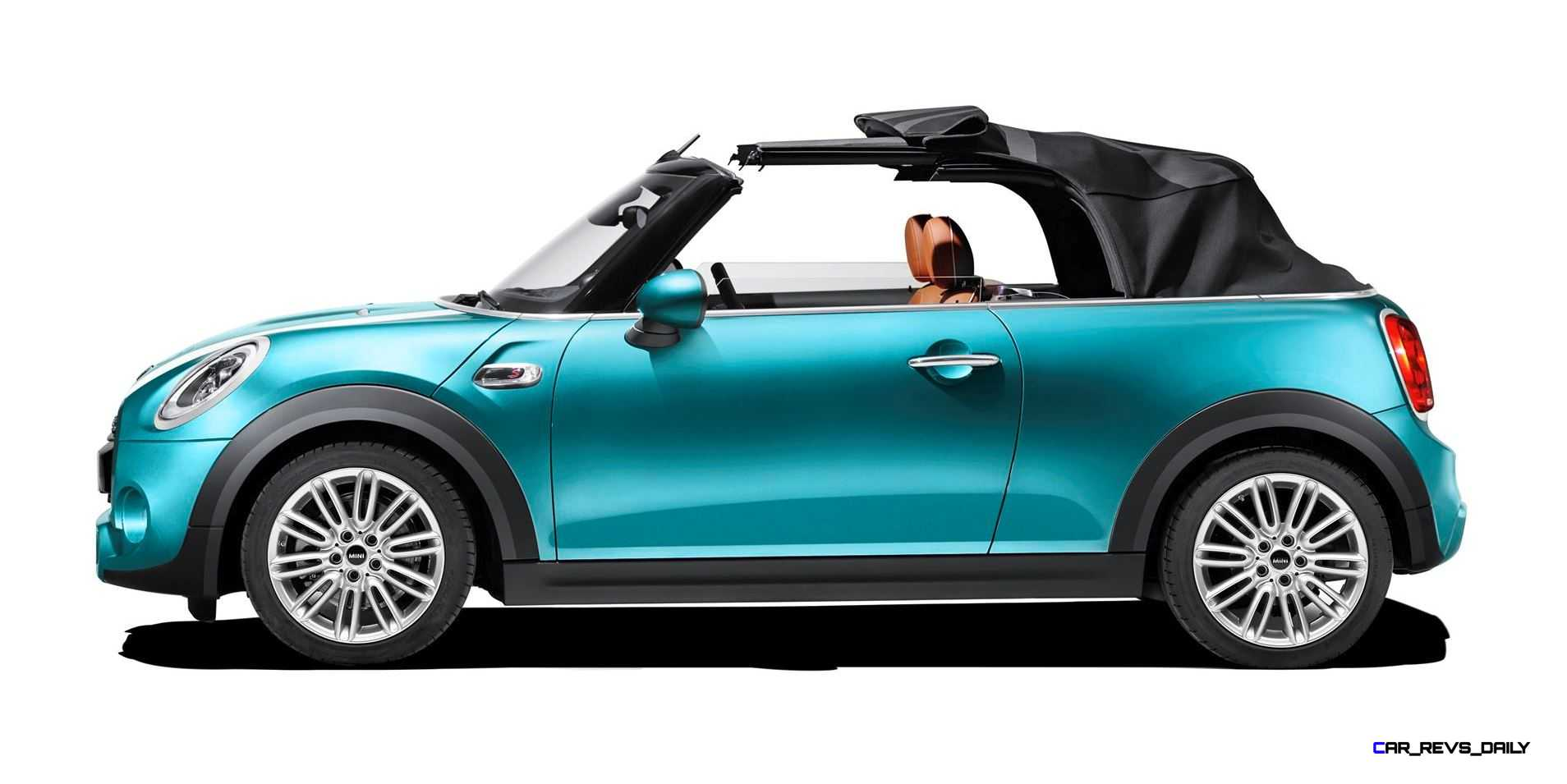 2017 mini cooper cabrio 32. Black Bedroom Furniture Sets. Home Design Ideas