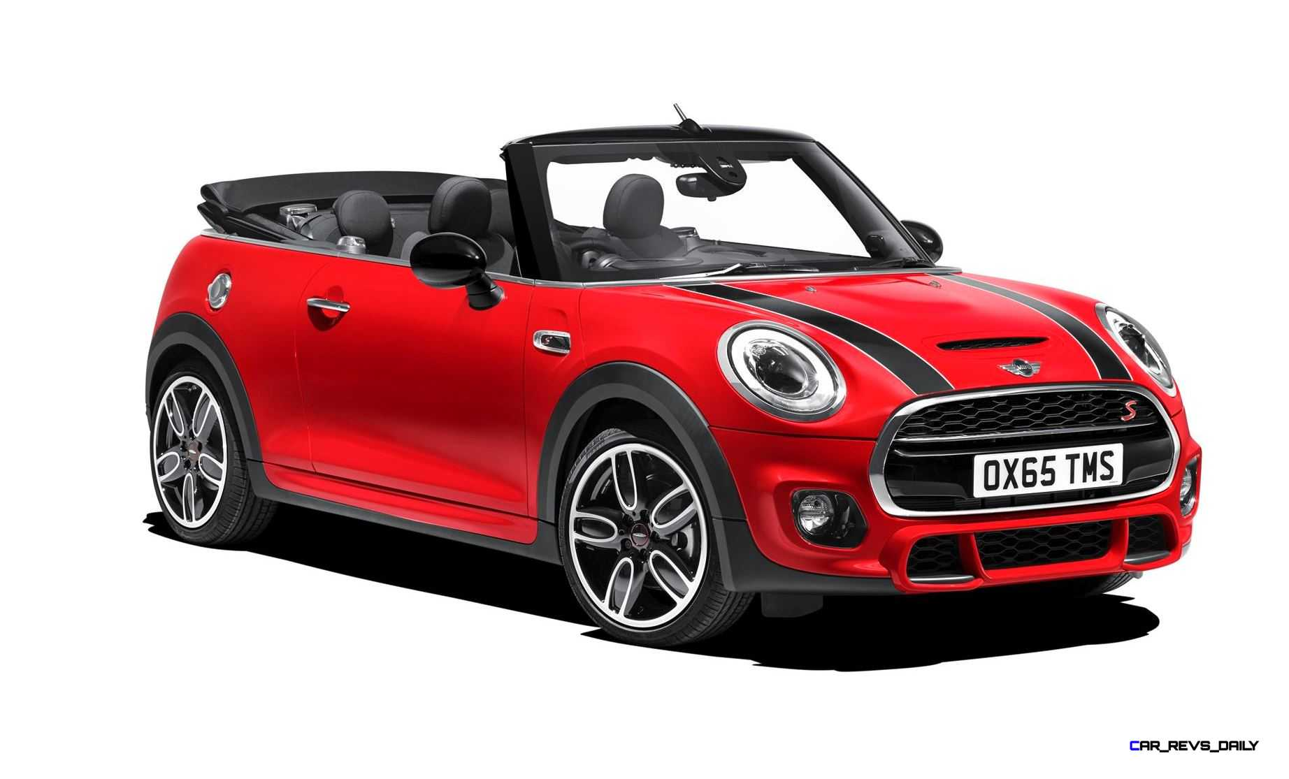 2017 mini cooper cabrio 40. Black Bedroom Furniture Sets. Home Design Ideas