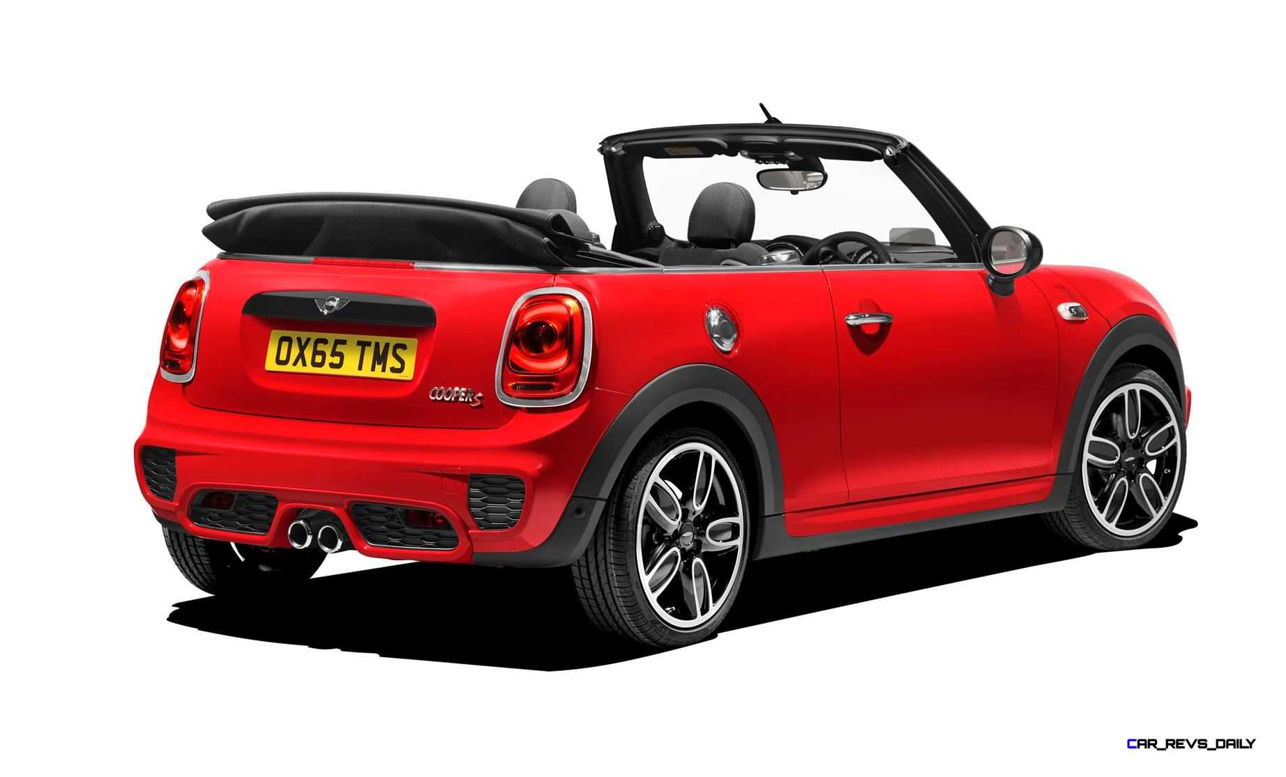 2017 mini cooper cabrio 42. Black Bedroom Furniture Sets. Home Design Ideas