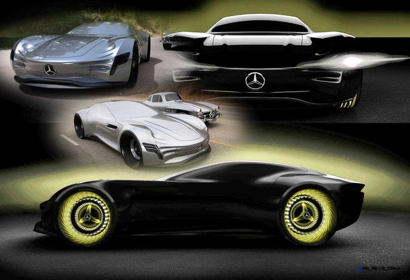 2020-Mercedes-Benz-SL-PURE-Concept-by-Matthias-Böttcher-21-vert