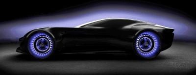 2020 Mercedes-Benz SL PURE Concept by Matthias Böttcher 22