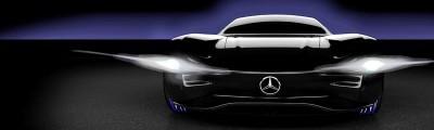 2020 Mercedes-Benz SL PURE Concept by Matthias Böttcher 21