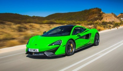 5854McLaren-570S-Coupe---Mantis-Green-005