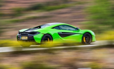 5856McLaren-570S-Coupe---Mantis-Green-007