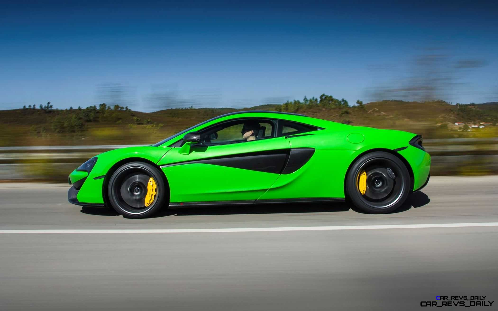 5857McLaren-570S-Coupe---Mantis-Green-008