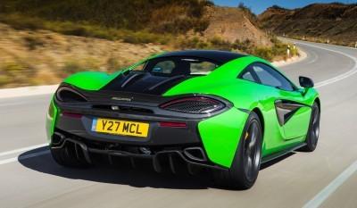 5858McLaren-570S-Coupe---Mantis-Green-009