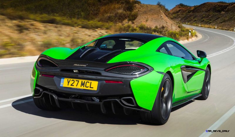 5858McLaren-570S-Coupe---Mantis-Green-009