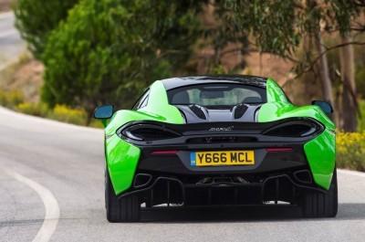 5859McLaren-570S-Coupe---Mantis-Green-010