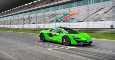 5864McLaren-570S-Coupe---Mantis-Green-015