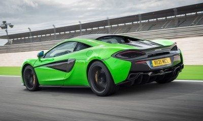 5865McLaren-570S-Coupe---Mantis-Green-016