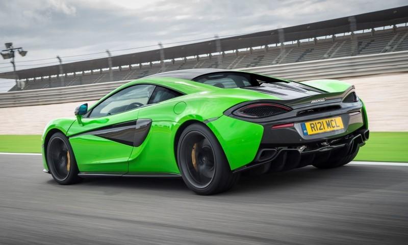 5865McLaren-570S-Coupe---Mantis-Green-016