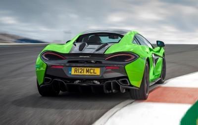 5866McLaren-570S-Coupe---Mantis-Green-017